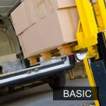 Lift Truck Instructor Examiner Basic Classroom Course