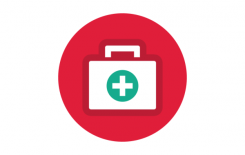 First Aid Online Training Courses