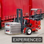Vehicle-Mounted Lift Truck Experienced Operator Training Classroom Course