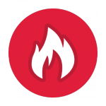 Fire Safety Interactive Online Training Course