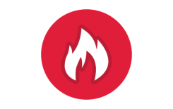 Fire Online Training Courses
