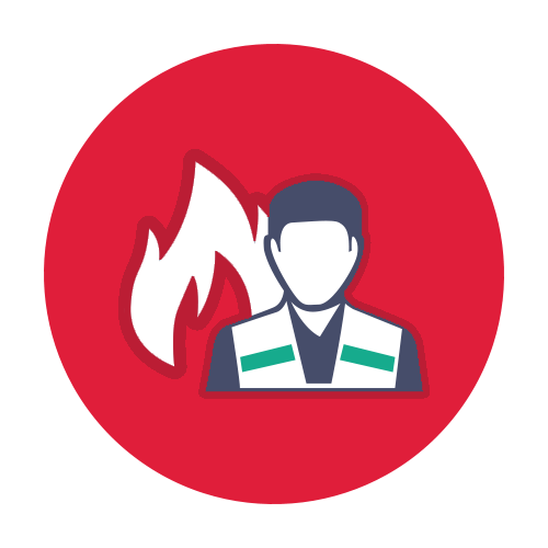 Fire Warden Online Training Course