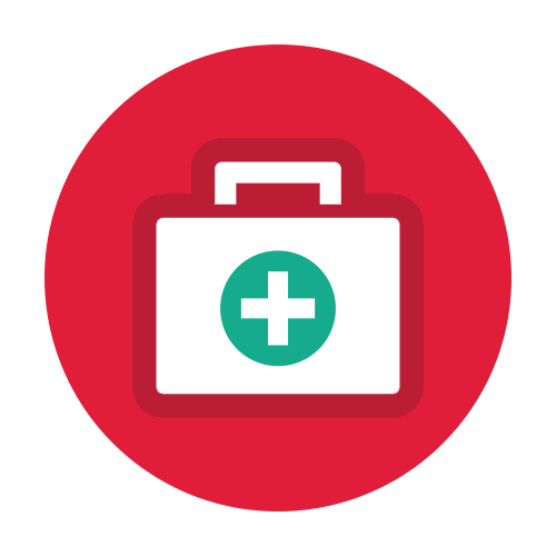 First Aid Online Training Course